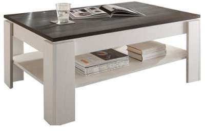 catgorie tables basses page 12 du guide et comparateur d 39 achat. Black Bedroom Furniture Sets. Home Design Ideas