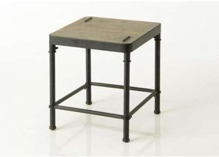 cat gorie tables basses page 11 du guide et comparateur d 39 achat. Black Bedroom Furniture Sets. Home Design Ideas
