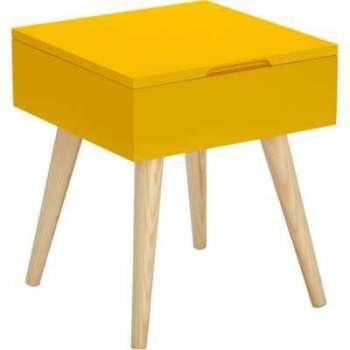 cat gorie tables basses page 2 du guide et comparateur d 39 achat. Black Bedroom Furniture Sets. Home Design Ideas