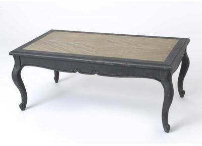 epeda t te de lit galb e finition armur 180 cm. Black Bedroom Furniture Sets. Home Design Ideas
