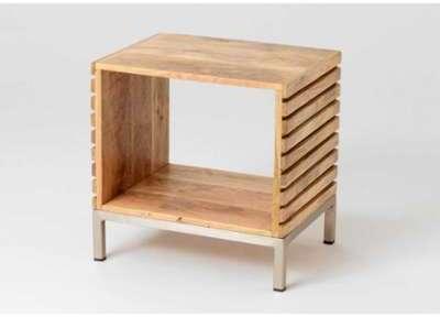 cat gorie tables basses marque little amadeus page 1 du. Black Bedroom Furniture Sets. Home Design Ideas