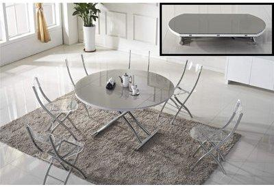 catgorie tables basses page 2 du guide et comparateur d 39 achat. Black Bedroom Furniture Sets. Home Design Ideas