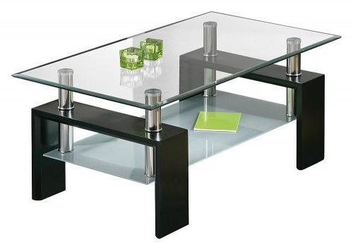 Catgorie tables basses page 2 du guide et comparateur d 39 achat - Soldes table basse ...