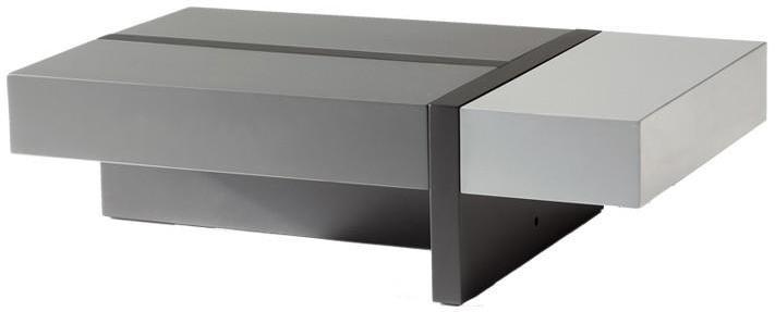 lego dimensions pack de dmarrage ps4 playstation 4. Black Bedroom Furniture Sets. Home Design Ideas