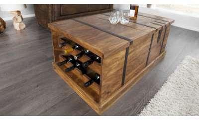 cat gorie tables basses page 27 du guide et comparateur d. Black Bedroom Furniture Sets. Home Design Ideas