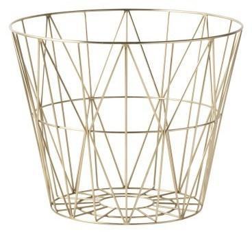 catgorie tables basses page 9 du guide et comparateur d 39 achat. Black Bedroom Furniture Sets. Home Design Ideas
