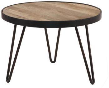 cat gorie tables basses page 16 du guide et comparateur d 39 achat. Black Bedroom Furniture Sets. Home Design Ideas