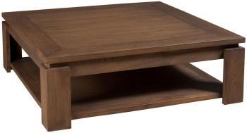 commode design lydia. Black Bedroom Furniture Sets. Home Design Ideas