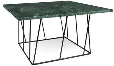 armonia eau micellaire helix active. Black Bedroom Furniture Sets. Home Design Ideas