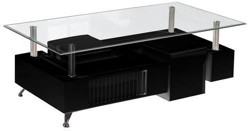 catgorie tables basses page 22 du guide et comparateur d 39 achat. Black Bedroom Furniture Sets. Home Design Ideas