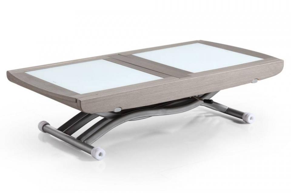 catgorie tables basses page 3 du guide et comparateur d 39 achat. Black Bedroom Furniture Sets. Home Design Ideas