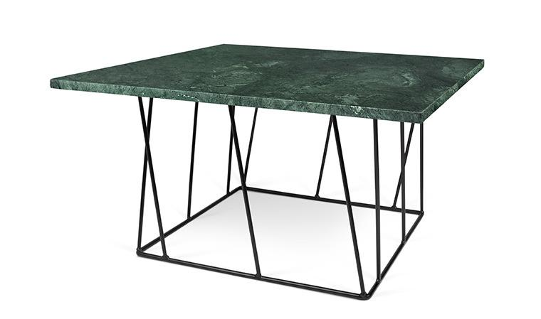 Catgorie tables basses page 2 du guide et comparateur d 39 achat - Table basse plateau marbre ...