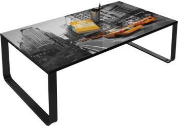 markbass new york 151 cabinet de basse 1x15 8 ohm. Black Bedroom Furniture Sets. Home Design Ideas