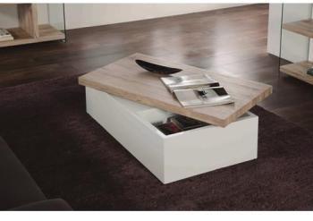 recherche plateau pivotant du guide et comparateur d 39 achat. Black Bedroom Furniture Sets. Home Design Ideas