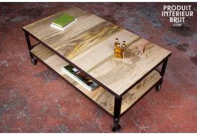 cat gorie tables basses page 17 du guide et comparateur d 39 achat. Black Bedroom Furniture Sets. Home Design Ideas