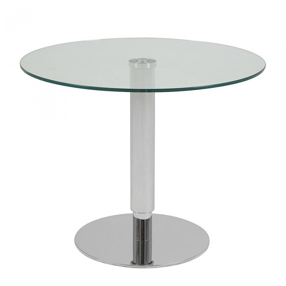 Catgorie salon du guide et comparateur d 39 achat for Table basse hauteur 60 cm