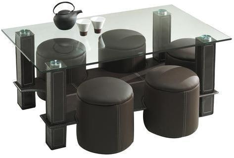 cat gorie salon page 110 du guide et comparateur d 39 achat. Black Bedroom Furniture Sets. Home Design Ideas