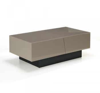 cat gorie tables basses page 8 du guide et comparateur d 39 achat. Black Bedroom Furniture Sets. Home Design Ideas