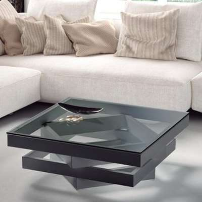 catgorie tables basses page 4 du guide et comparateur d 39 achat. Black Bedroom Furniture Sets. Home Design Ideas