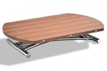 catgorie tables basses page 14 du guide et comparateur d 39 achat. Black Bedroom Furniture Sets. Home Design Ideas