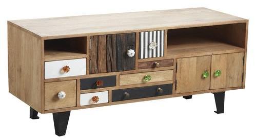 cat gorie tables basses marque page 1 du guide et. Black Bedroom Furniture Sets. Home Design Ideas