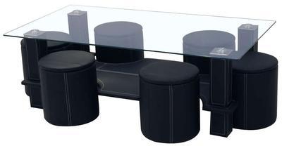 cat gorie tables basses page 5 du guide et comparateur d 39 achat. Black Bedroom Furniture Sets. Home Design Ideas