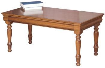 Cat gorie tables basses page 11 du guide et comparateur d 39 achat - Table basse louis philippe ...