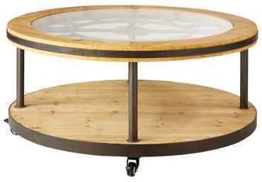cat gorie tables basses page 52 du guide et comparateur d 39 achat. Black Bedroom Furniture Sets. Home Design Ideas