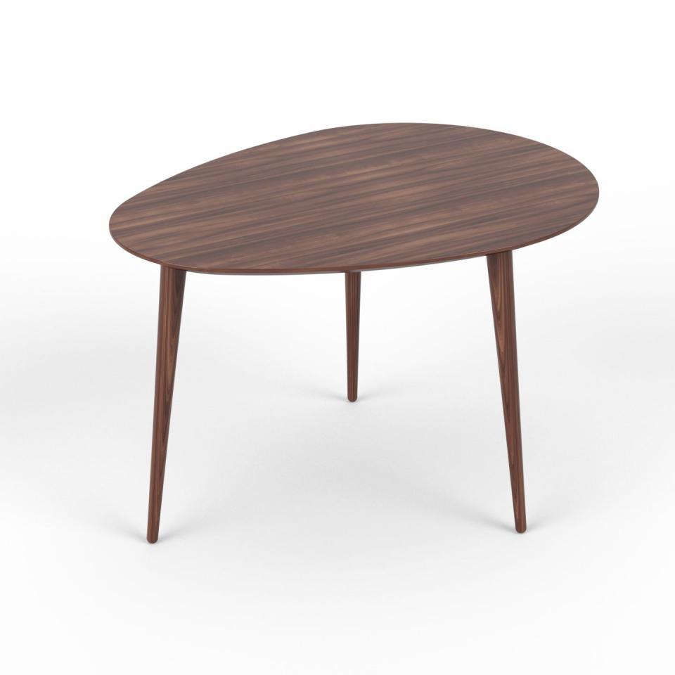 catgorie tables basses page 10 du guide et comparateur d 39 achat. Black Bedroom Furniture Sets. Home Design Ideas