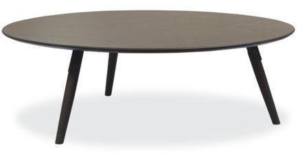 Moderne Basse Deesse Deesse Basse Moderne Deesse Table Table Basse Moderne Table Table zSVGpqUM