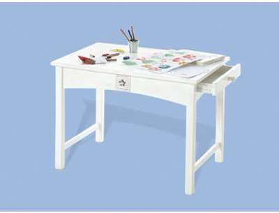 cat gorie tables denfant page 1 du guide et comparateur d 39 achat. Black Bedroom Furniture Sets. Home Design Ideas