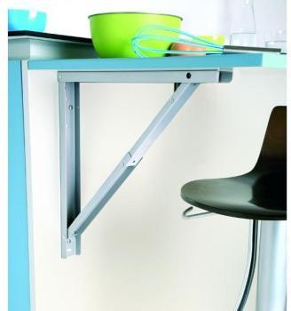 catgorie tables de cuisine page 1 du guide et comparateur d 39 achat. Black Bedroom Furniture Sets. Home Design Ideas