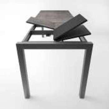 catgorie cuisine du guide et comparateur d 39 achat. Black Bedroom Furniture Sets. Home Design Ideas