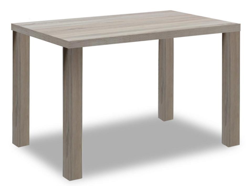 cat gorie tables de cuisine page 1 du guide et comparateur. Black Bedroom Furniture Sets. Home Design Ideas