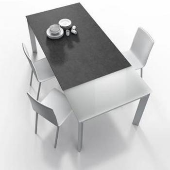 catgorie tables de cuisine page 1 du guide et comparateur d 39 achat. Black Bedroom Furniture Sets. Home Design Ideas