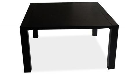 Catgorie tables de salle manger du guide et comparateur d for Table salle a manger 70 cm