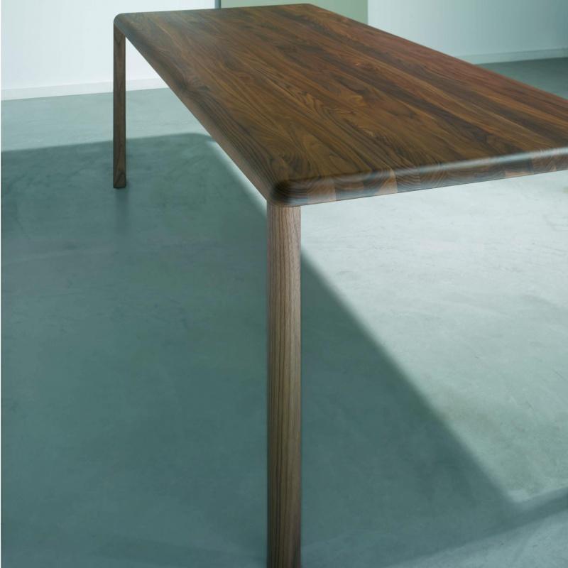 Cat gorie tables de salle manger marque more page 1 - Table de salle a manger 180 cm ...