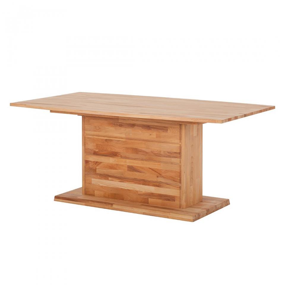 Catgorie tables de salle manger du guide et comparateur d for Salle a manger solde