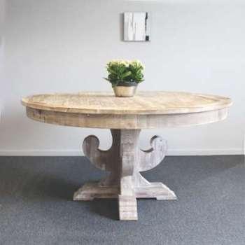 catgorie tables de salle manger page 2 du guide et comparateur d 39 achat. Black Bedroom Furniture Sets. Home Design Ideas