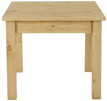 Table de salle a manger modulable maison design for Achat table a manger