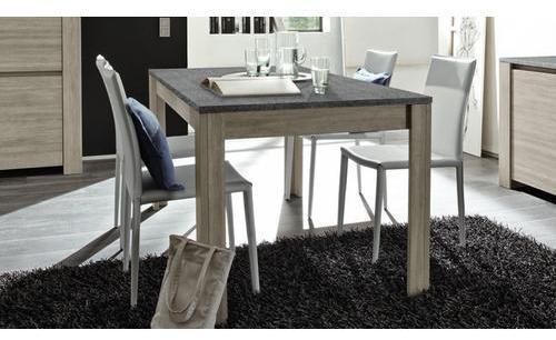 Table d ner edena for Table de salle a diner