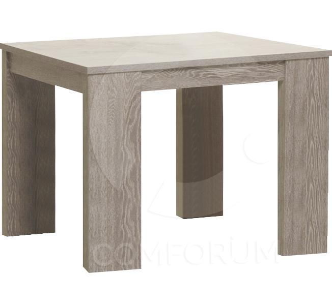 catgorie tables de salle manger page 25 du guide et comparateur d 39 achat. Black Bedroom Furniture Sets. Home Design Ideas