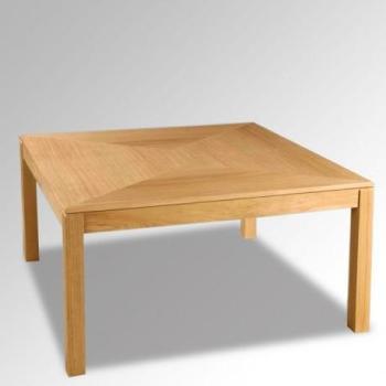Cat gorie tables de salle manger page 12 du guide et for Table bois carree extensible