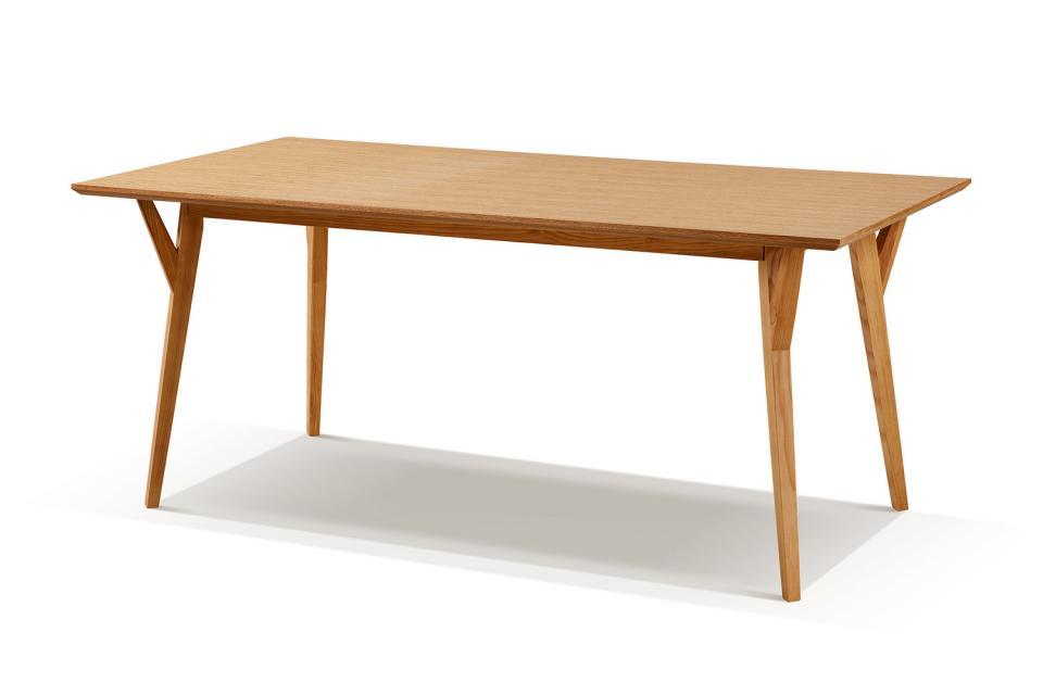 catgorie tables de salle manger page 20 du guide et comparateur d 39 achat. Black Bedroom Furniture Sets. Home Design Ideas