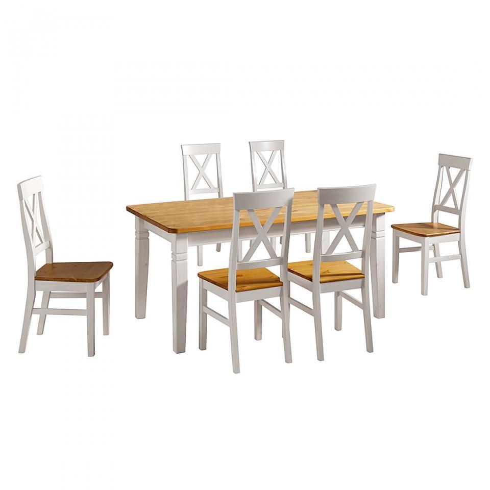 Catgorie tables de salle manger du guide et comparateur d for Table de salle a manger 12 personnes