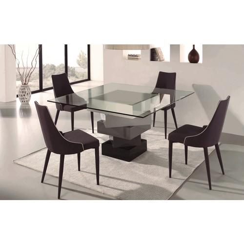 catgorie tables de salle manger page 4 du guide et comparateur d 39 achat. Black Bedroom Furniture Sets. Home Design Ideas