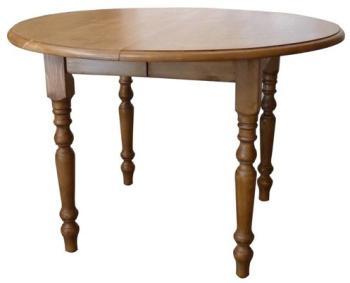 cat gorie tables de salle manger page 6 du guide et comparateur d 39 achat. Black Bedroom Furniture Sets. Home Design Ideas