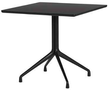 vigando de bar vigando table table table haute de de haute haute bar 80POwkn
