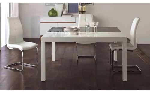 cat gorie tables de salle manger du guide et comparateur d 39 achat. Black Bedroom Furniture Sets. Home Design Ideas