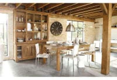 cat gorie tables de salle manger page 16 du guide et comparateur d 39 achat. Black Bedroom Furniture Sets. Home Design Ideas